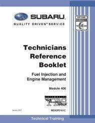 MSA5P0161C34833 fuel injection and engine management.pdf