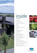 Metal Roofing & Cladding Guide - Custom Fascia and Spouting - Page 3