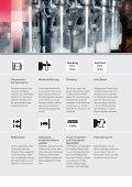 Optosensoren - Leuze electronic - Page 3