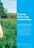 Our suppliers and Ethical trading - Tesco - Page 2