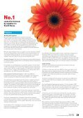 Our suppliers and Ethical trading - Tesco - Page 4