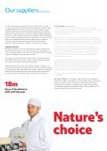 Our suppliers and Ethical trading - Tesco - Page 5