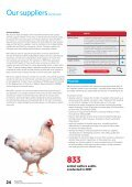 Our suppliers and Ethical trading - Tesco - Page 7