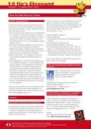 Newsletter Nr. 19 - Stadt Leverkusen
