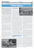 Populație și Dezvoltare - Demografie.md - Page 2