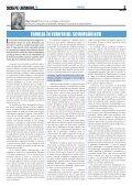 Populație și Dezvoltare - Demografie.md - Page 3