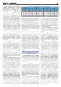 Populație și Dezvoltare - Demografie.md - Page 5