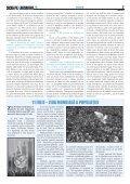 Populație și Dezvoltare - Demografie.md - Page 7