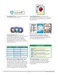 Grades 5&6 Units 1-3 - Treasures - Macmillan/McGraw-Hill - Page 6