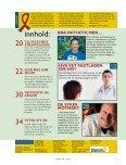 Nr. 1-2012 - HivNorge - Page 3