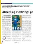 Nr. 1-2012 - HivNorge - Page 6