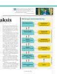 Nr. 1-2012 - HivNorge - Page 7