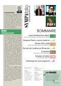 Voix ukrainiennes - Sympaphonie - Page 3