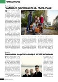 Voix ukrainiennes - Sympaphonie - Page 4