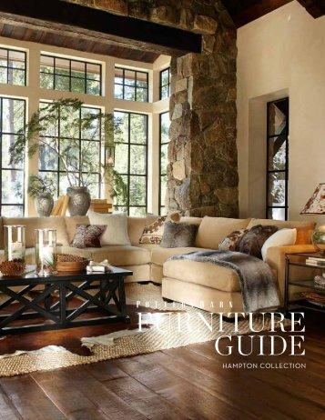 Furniture Guide