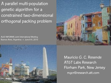 pdf - AT&T Labs Research