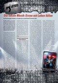 Macht Euren Herzschlag zum Soundtrack Eures Lebens! - leoaktiv.de - Page 6