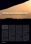 Grenzen los! - leoaktiv.de - Page 4