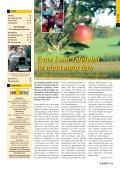 Ein Stück Leonberg Ein Stück Leonberg - leoaktiv.de - Seite 3