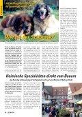 Ein Stück Leonberg Ein Stück Leonberg - leoaktiv.de - Seite 4