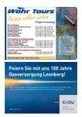 Ein Stück Leonberg Ein Stück Leonberg - leoaktiv.de - Seite 5