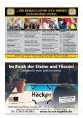Ein Stück Leonberg Ein Stück Leonberg - leoaktiv.de - Seite 7