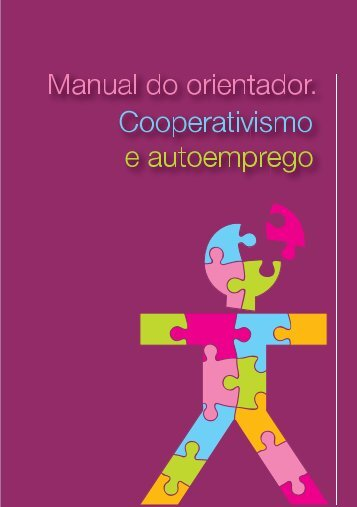 compromiso da cooperativa coa - Consello Galego de Cooperativas
