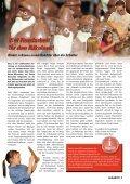 Wann spürst du die Lust am Leben? - leoaktiv.de - Page 3