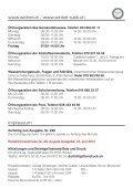 Dorfziitig Juli 2013 - Gemeinde Winkel - Page 2