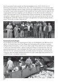 Dorfziitig Juli 2013 - Gemeinde Winkel - Page 4