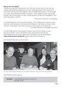 Dorfziitig Juli 2013 - Gemeinde Winkel - Page 5