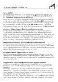 Dorfziitig Juli 2013 - Gemeinde Winkel - Page 6
