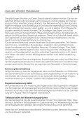 Dorfziitig Juli 2013 - Gemeinde Winkel - Page 7