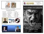 Elaborado por: Ministerio de Comunicaciones - Rios de Gracia