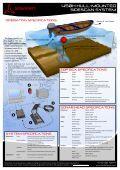 StarFish 450h - Bruttour International - Page 2
