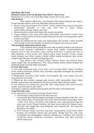 Klasifikasi Nilai Sosial.pdf