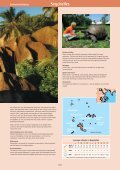 Seychelles - Airep - Page 2