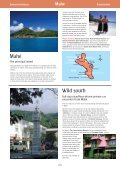 Seychelles - Airep - Page 3