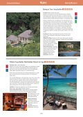 Seychelles - Airep - Page 4