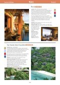 Seychelles - Airep - Page 5