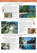 Seychelles - Airep - Page 6