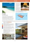 Seychelles - Airep - Page 7