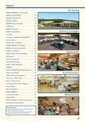 Holzwerkstoffe 2011 - Leyendecker - Seite 3