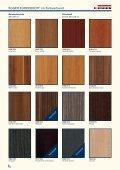 Holzwerkstoffe 2011 - Leyendecker - Seite 6