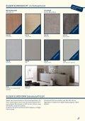 Holzwerkstoffe 2011 - Leyendecker - Seite 7