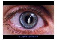 EL PROYECTO MATRIZ #146 - Wikiblues.net