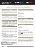 Hotel list - Catalan Films & TV - Page 7