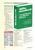 ausbildung - Österreichs Bundesheer - Seite 2