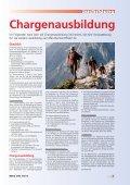 ausbildung - Österreichs Bundesheer - Seite 3
