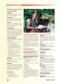 ausbildung - Österreichs Bundesheer - Seite 6